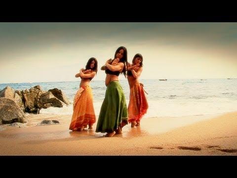 Roe Delgado – «Juntos» [Videoclip]