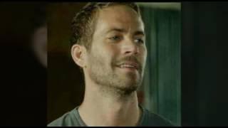 Nonton Paul Walker emékére (A LEGJOBB SZINÉSZ) Film Subtitle Indonesia Streaming Movie Download