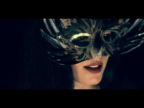 "Abra Kad Abra feat. Arce – ""Ego"" [Videoclip]"