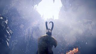 RUNE II - Loki's Ages of Ragnarok Spotlight Trailer by GameTrailers