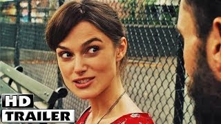 Nonton Begin Again Trailer 2014 Espa  Ol Film Subtitle Indonesia Streaming Movie Download