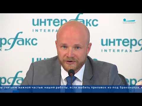 Пойманную в Петербурге и Ленобласти корюшку признали экологически чистой