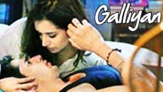Ek Villain Galliyan Video Song Ft Siddharth Malhotra&Shraddha Kapoor RELEASES