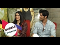 Commando 2: Adah Sharma and Vidyut Jammwal Exclusive Interview
