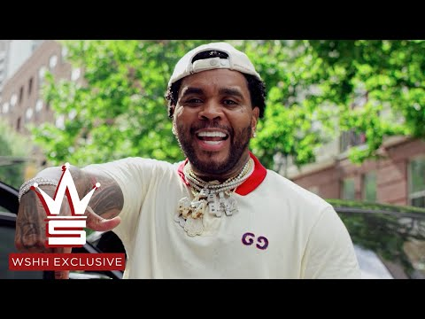 """Babyy Chris 2K - """"No Harm"""" feat. Kevin Gates (Official Music Video - WSHH Exclusive)"""