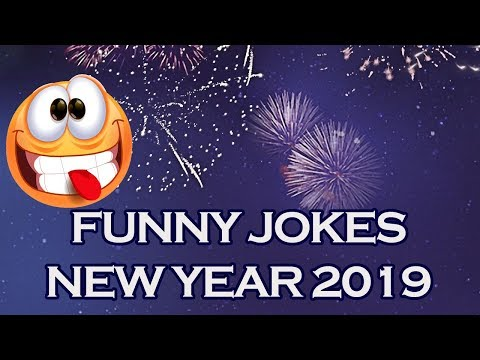 Funny quotes - Funny Happy new year 2019 Jokes  Hilarious Resolution New Year Funny Meme