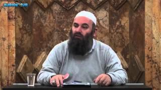 5. Muslimani Efektiv - Hoxhë Bekir Halimi