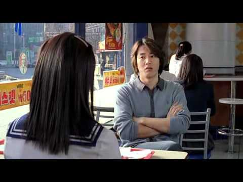 My Little Bride_Korean Film_with Sub-Title...