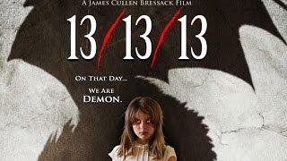 Nonton 13 13 13  2013   With Erin Coker  Jody Barton Trae Ireland Movie Film Subtitle Indonesia Streaming Movie Download