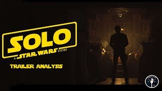 Video Solo: A (Stupid) Star Wars Story - Trailer Review MP3, 3GP, MP4, WEBM, AVI, FLV Februari 2018