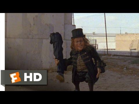 Video Leprechaun: Back 2 tha Hood (10/11) Movie CLIP - Police Brutality! (2003) HD download in MP3, 3GP, MP4, WEBM, AVI, FLV January 2017