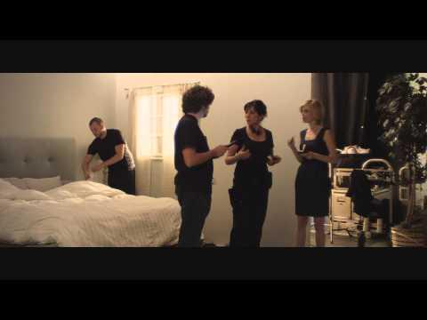 Anatomy of a Love Seen - Trailer