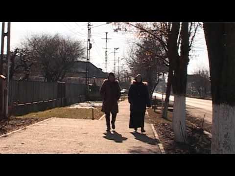 Emisiunea Undeva în Prahova – comuna Lipănești – 18 ianuarie 2015