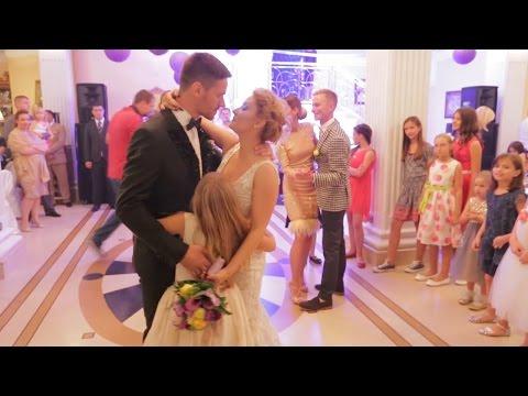 Venčali se Goca Tržan i Raša Novaković – video snimci sa venčanja