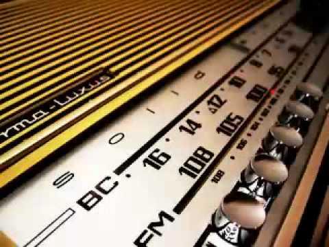 Lustige Radio Pannen – Versprecher – Das Original!