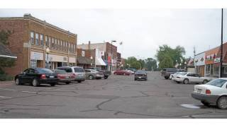 Hinckley (MN) United States  city pictures gallery : Hinckley, Minnesota