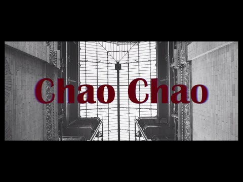 , title : 'Happiness / Chao Chao(Music Video)'