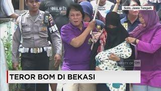 Video Siapa DYN, Sang Calon Pengantin Pembawa Bom Bintara Bekasi? MP3, 3GP, MP4, WEBM, AVI, FLV Agustus 2018