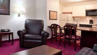 North Olmsted (OH) United States  city pictures gallery : Candlewood Suites Cleveland-N. Olmsted - North Olmsted, Ohio