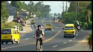 Pangkalpinang Indonesia  city images : PANGKALPINANG - BANGKA BELITUNG Profile Video