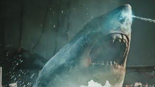 Nonton Bait 3d   Sharks Death Scenes Film Subtitle Indonesia Streaming Movie Download