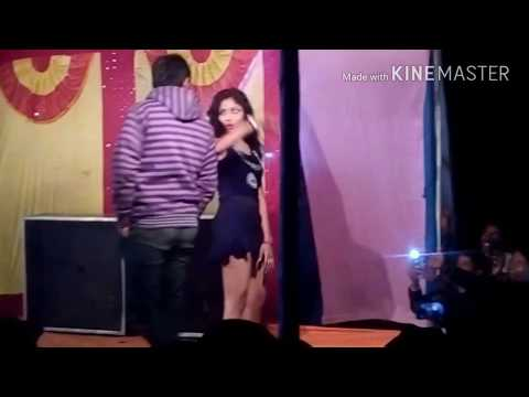 Video Latest hungama dance (open sex) 2018 vairal video download in MP3, 3GP, MP4, WEBM, AVI, FLV January 2017