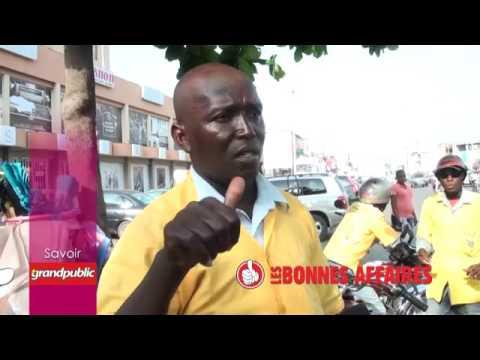 Êtes-vous pour une possible révision de la constitution au Bénin?