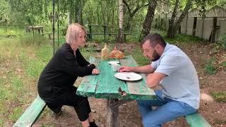 Обряды в Киеве.  Гадание на кофейной гуще в Киеве и на расстоянии.
