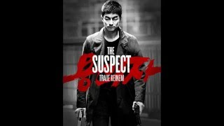 Nonton The Suspect  2013  Official Trailer 1 Film Subtitle Indonesia Streaming Movie Download