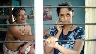 Video അവന് എന്റെ നെഞ്ചത്താണല്ലോ പെയിന്റടിക്കുന്നെ   Malayalam Comedy Scenes Combo MP3, 3GP, MP4, WEBM, AVI, FLV Mei 2018