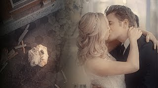 """►Please watch in 720p [HD] + headphones••••••••••••••••••••••••••••••••••••••••••••••••••••••••••••••••••••••••••••Hi guys ! Here a new steroline video, i just miss them so much.. This video is for a love story contest by L. Winchester, so of course i decided to vidding them.. Hope you will love it ! XxSong : LifeAfterYouColoring : Mine•••••••••••••••••••••••••••••••••••••••••••••● Twitter : https://twitter.com/SweetxDreeams● Facebook : https://www.facebook.com/SweetDreams-1176899332350315/● Ask : http://ask.fm/SweetDreamsYoutube•••••••••••••••••••••••••••••••••••••••••••••Like and subscribes ♡••••••••••••••••••••••••••••••••••••••••••••••••••••••••••••••••••••••••••••˙·٠•● Thank you for watching ! ●•٠·˙•••••••••••••••••••••••••••••••••••••••••••••••••••••••••••••••••••••••••••• Copyright Disclaimer Under Section 107 of the Copyright Act 1976, allowance is made for """"fair use"""" for purposes such as criticism, comment, news reporting, teaching, scholarship, and research. Fair use is a use permitted by copyright statute that might otherwise be infringing. Non-profit, educational or personal use tips the balance in favor of fair use."""