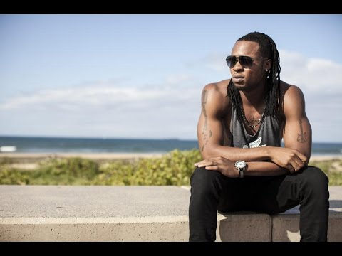 Flavour Ft Selebobo - Mmege Mmege Lyrics
