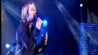 Quem Sou Eu - Pg  Música Gospel Em Videos Clipes
