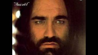 Demis Roussos - Goodbye My Love