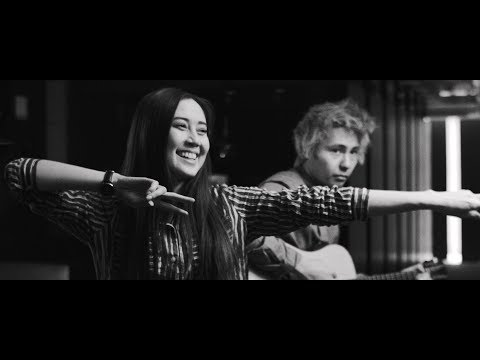 Far In Gate - ОҚ (Acoustic live)