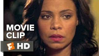 Nonton The Perfect Guy Movie CLIP - This is a Relationship (2015) - Sanaa Lathan Thriller Movie HD Film Subtitle Indonesia Streaming Movie Download