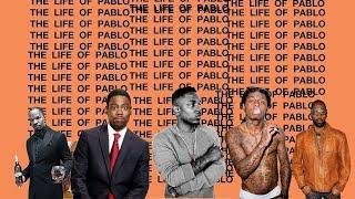 Celebrities Talk About Kanye West (Kendrick Lamar, Lil Wayne, Chris Rock & more)