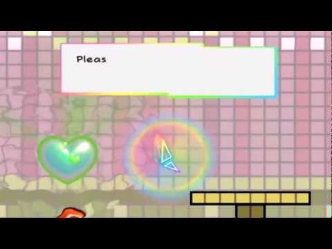 Super Paper Mario - Episode 20 (Part 2)