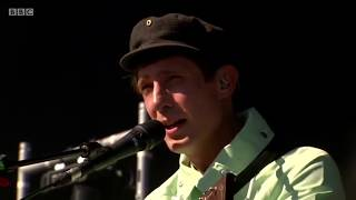 Video Gerry Cinnamon TRNSMT 2018 FULL SET MP3, 3GP, MP4, WEBM, AVI, FLV Agustus 2018