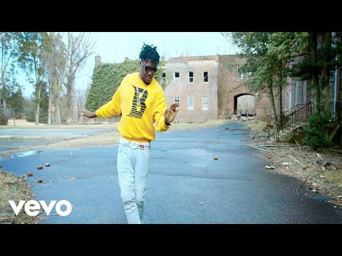 DOWNLOAD VIDEO: CDQ - 4am mp4