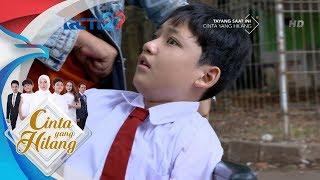 Download Video CINTA YANG HILANG - Ilham Disandra Preman [12 Agustus 2018] MP3 3GP MP4