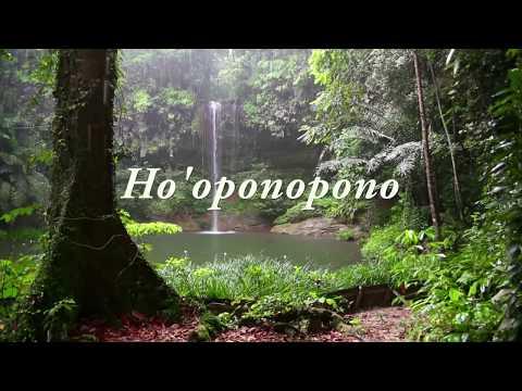 Video Meditação Ho'oponopono + Om Mani Padme Hum - 23 Minutos download in MP3, 3GP, MP4, WEBM, AVI, FLV January 2017