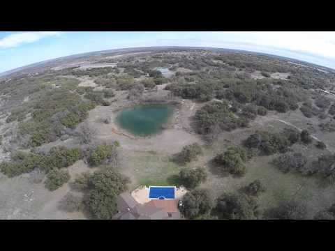 393 acres Brownwood, TX