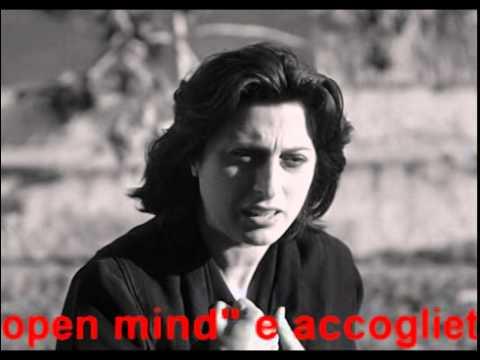 A tutti coloro che giudicano... risponde Anna Magnani (видео)