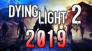 Let's discuss Dying Light 2 and when it will likely be released! As the title suggests, this video contains my predictions for Dying Light 2's release date. Keep in mind, of course, that I could be wrong.Previous video - Will There Be A Dying Light 2?https://www.youtube.com/watch?v=Og_5Uu-BWA8Article about the 2 mystery IPshttp://www.eurogamer.net/articles/2016-05-19-techland-two-new-games-ip-dying-light-2