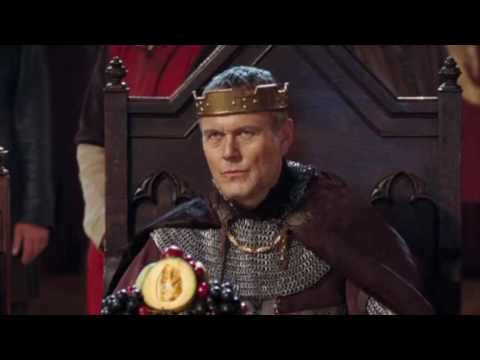 Merlin S1:E4 Part 3
