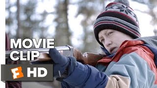 Nonton Edge of Winter Movie CLIP - Target Practice (2016) - Joel Kinnaman Movie Film Subtitle Indonesia Streaming Movie Download