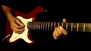 "Video Aa Bhi Ja.""Lucky Ali"" Guitar Instrumental.Dedicating to Ajay Vijh (Super Harmonica Player) MP3, 3GP, MP4, WEBM, AVI, FLV Agustus 2018"