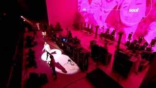 Video Kasabian - L.S.F. (Lost Souls Forever) (Glastonbury 2014) MP3, 3GP, MP4, WEBM, AVI, FLV Oktober 2018