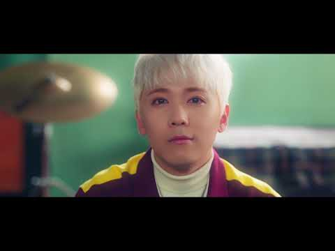 FTISLAND 8th ALBUM『PLANET BONDS』Teaser(ホンギVer.)